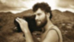 previousFilms.jpg