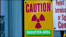 Screenings-Vermont_Yankee_Radiation-Sign