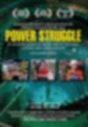 PowerStruggleCover-250px.jpg