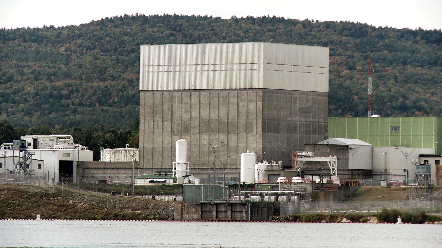 18-POWER_STRUGGLE-Vermont_Yankee_telepho