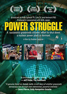 POWER-STRUGGLE-DVD-COVER-ONLY-2.5-3.14.1