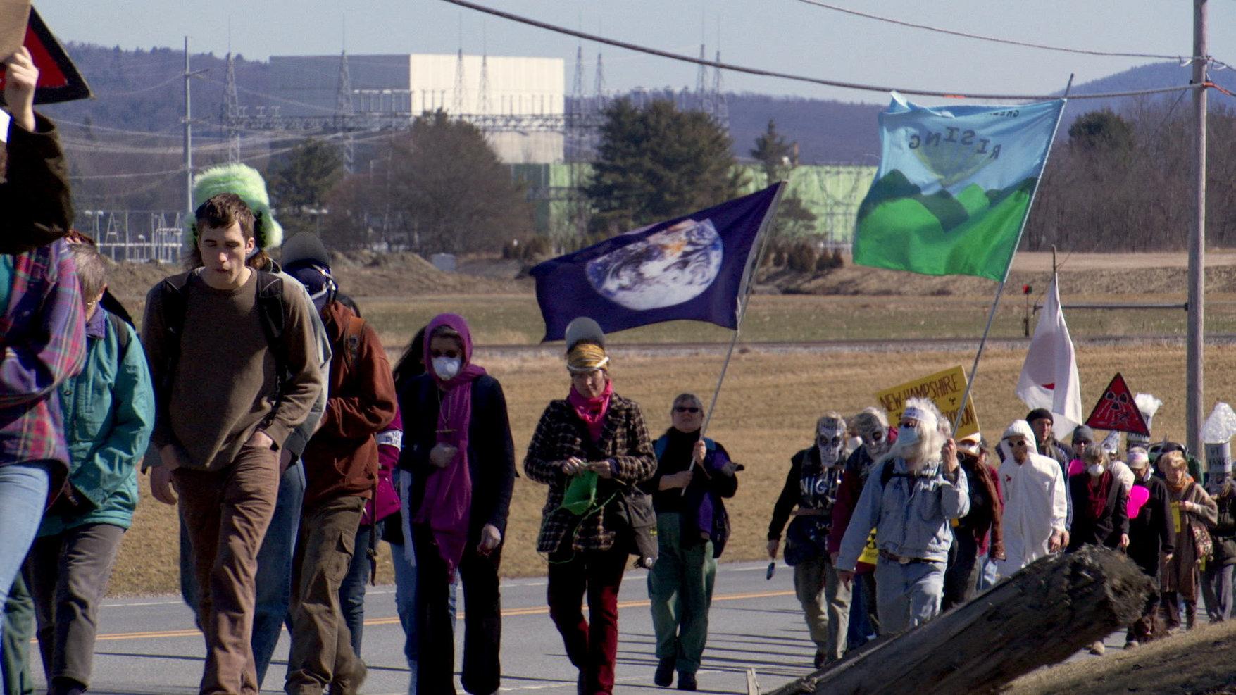 15-POWER_STRUGGLE-Vermont_Yankee_Protest