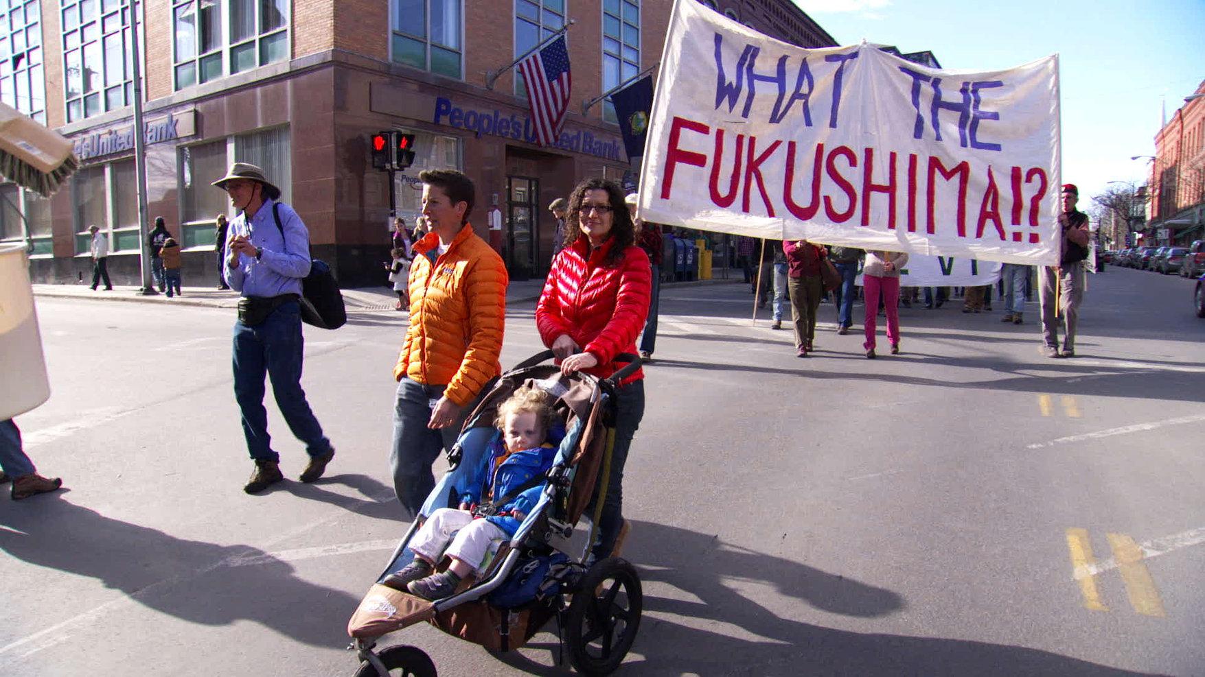 20-POWER_STRUGGLE-What_The_Fukushima.jpg