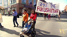 20-POWER_STRUGGLE-What_The_Fukushima-140