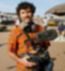 Previous-Films-Robbie-in-Senegal-2006.jp