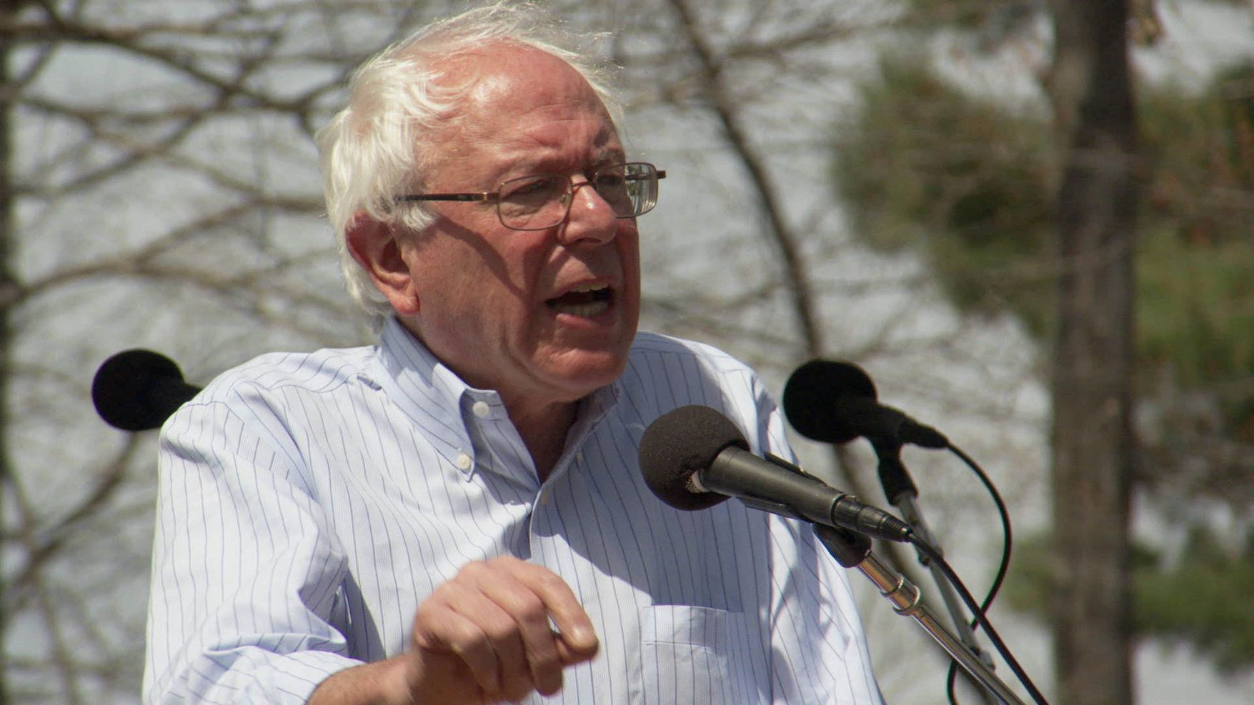 32-POWER STRUGGLE - Bernie Sanders 1.1.j
