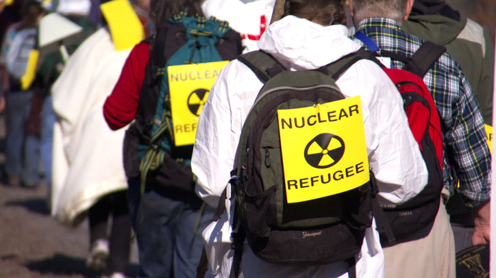 08-POWER_STRUGGLE-Nuclear-Refugee-March.