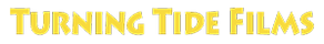 TTF-logo-trans-background-300px.png