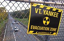 Vermont_Yankee_Evacuation-Zone-Sign.jpg