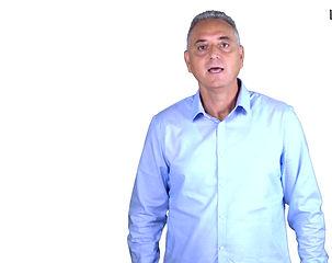 יעקב סיסו - ניהול סיכונים בפרויקטי נדל״ן