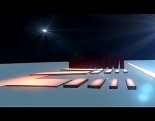 סרטון תדמית יסודות