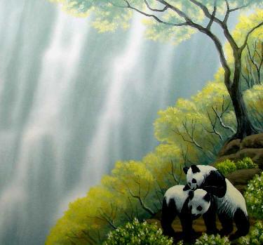 panda-illustration.jpg