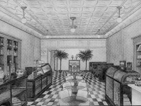 old-cafe-illustration.jpg