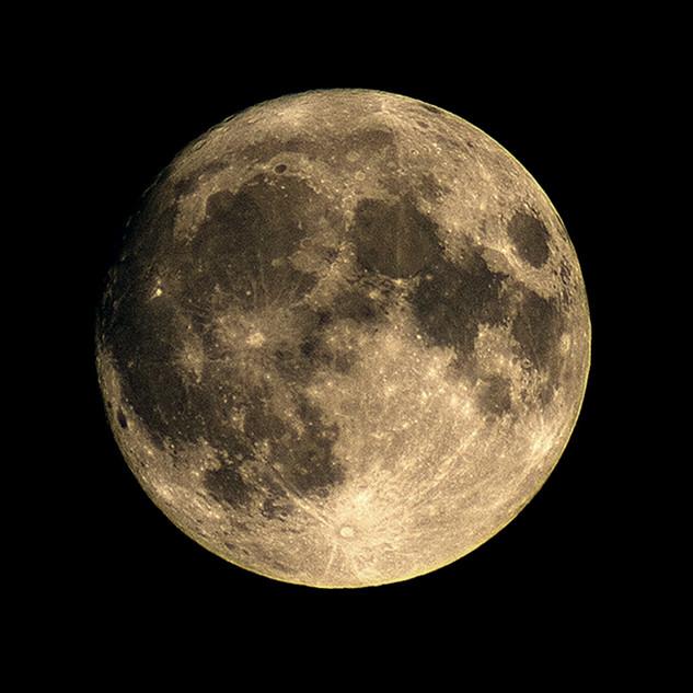 Nov-1-Moon2.jpg