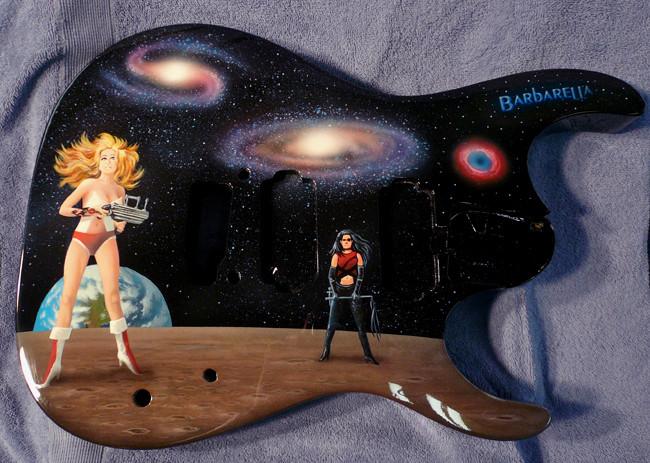 Barbarella-Guitar-Mural.jpg