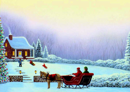 christmas-illustration.jpg