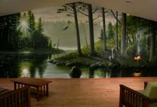 Assisted-Living-wildlife-room-mural.jpg