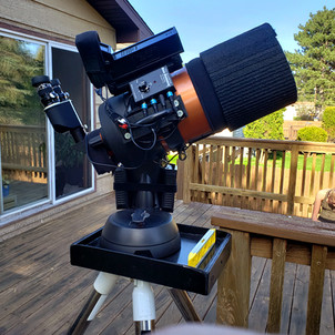 scope-deck5.jpg