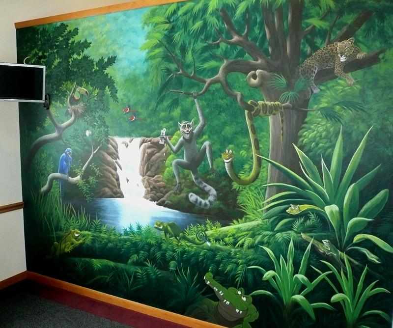 Dental-Office-mural.jpg