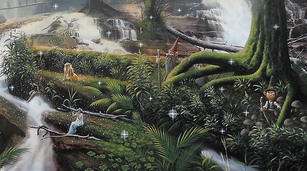 Woodland-Fairies-Detail.jpg