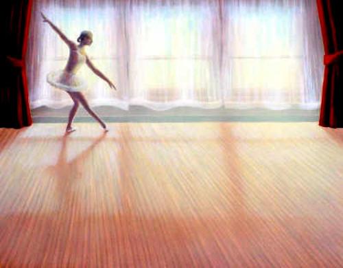 ballerina-illustration.jpg