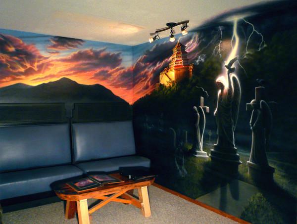 Lobby-Room.jpg