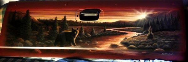 black-bear tailgate.jpg