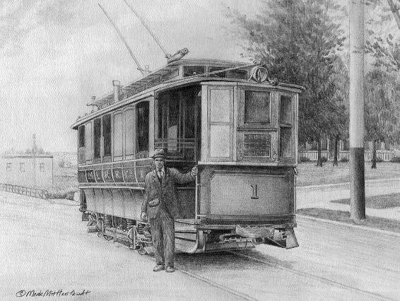 streetcar-illustration.jpg