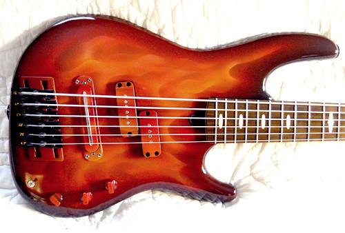 Flamed-Bass=body-Guitar-Mural.jpg