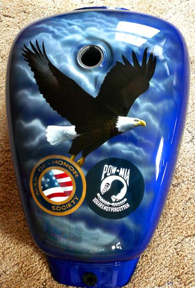 Eagle-POW-MIA-Tank.jpg