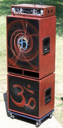 Custom-Bass-Rig.jpg