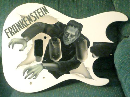 Frankie-Guitar-Mural.jpg
