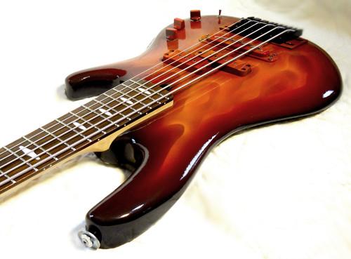Flamed-Bass-Guitar-Mural.jpg