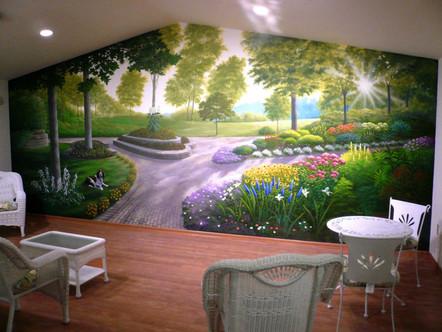 assisted-livinggarden-room-mural.jpg