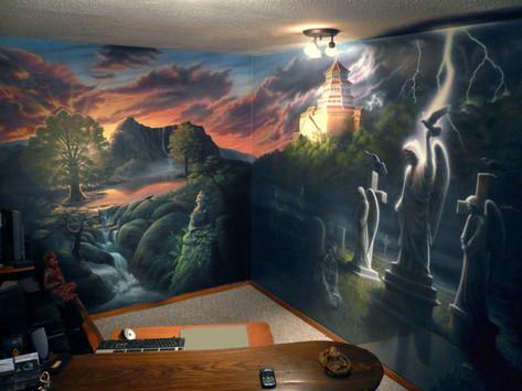 Tattoo-shop-Reception-mural.jpg