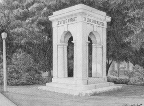 monument-illustration.jpg