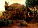 baboons-mural-museum-exhibit.jpg