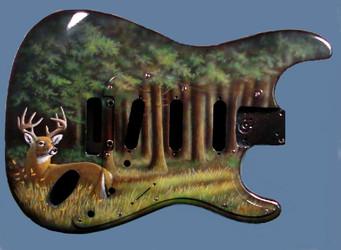 Wildlife-Deer-Guitar-Mural.jpg
