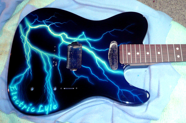 lightning-Guitar-Mural.jpg