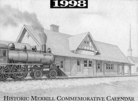 train-depot-illustration.jpg