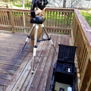 scope-deck1.jpg