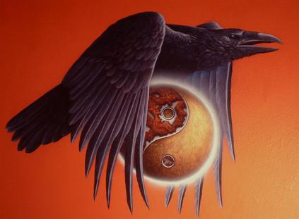 Raven-Logo-Dark-background.jpg