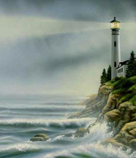 lighthouse-illustration.jpg