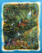board-game-island-illustration.jpg