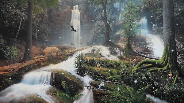 Woodland-Fairies.jpg