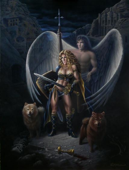 Princess-Warrior.jpg