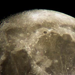 Nov-15-moon1.jpg