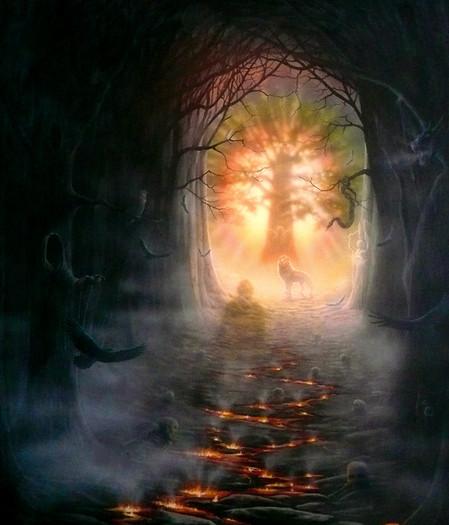 Valley-of-Death-Tree-of-Life-mural.jpg