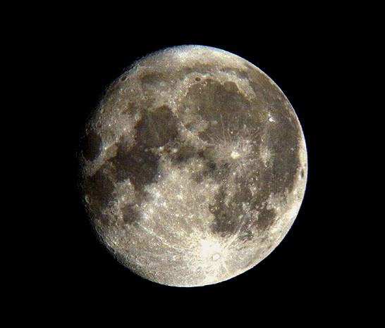 Nov-15-moon6.jpg