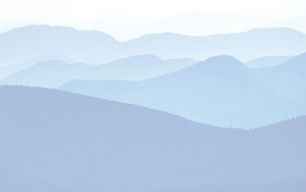 mountain-BG2.jpg